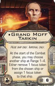 Grand-moff-tarkin