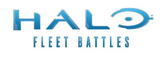 Halo_Fleet_Battles_logo