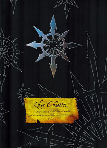 Liber_Chaotica_complete