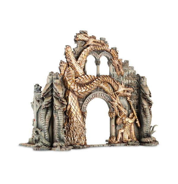 OPHIDIANARCHWAY01