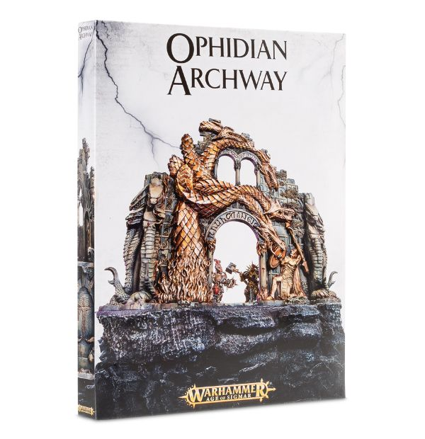 OPHIDIANARCHWAYbox