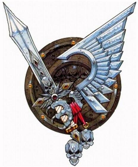 Ravenwinglogo