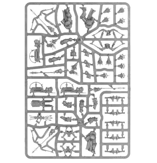 STORMCASTETERNALSJUDICATORSsprue-01
