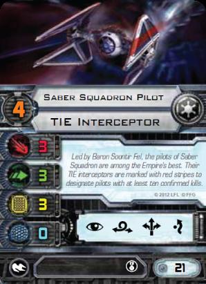 Saber_Squadron_Pilot