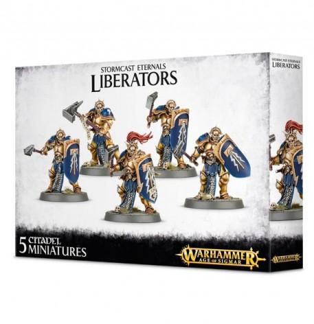 StormCastEternalsLiberators11
