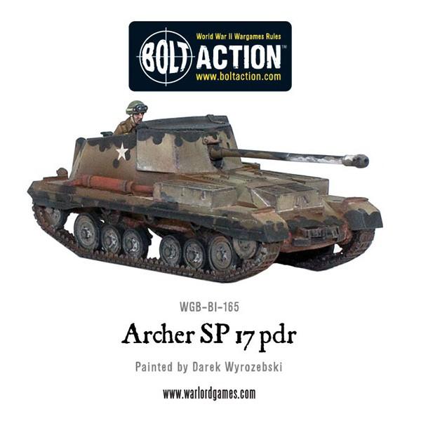 WGB-BI-165-Archer-b-600x600