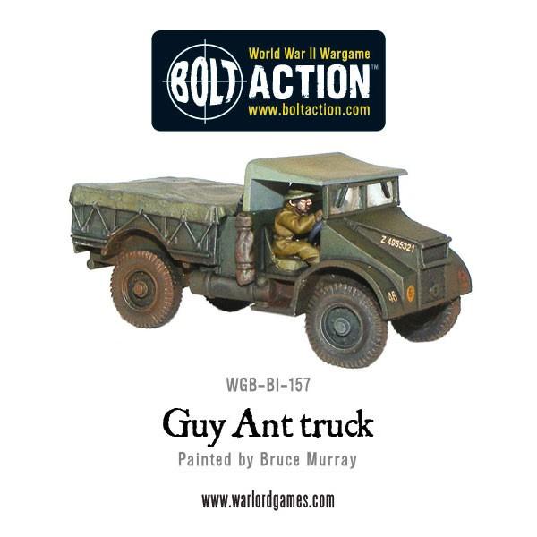 WGB-BI-57-Guy-Ant-truck-a-600x600