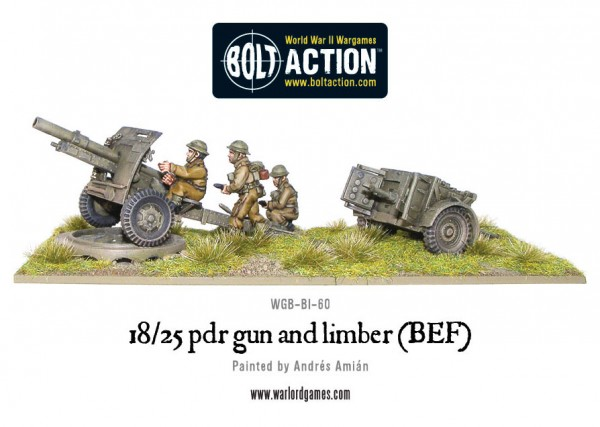 WGB-BI-60-BEF-18-25pdr-and-limber-e-600x427