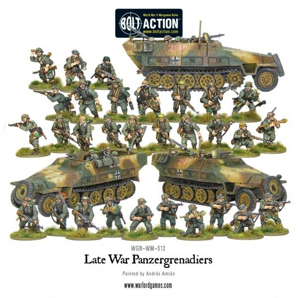 WGB-WM-512-LW-Panzergrenadiers-b-600x600