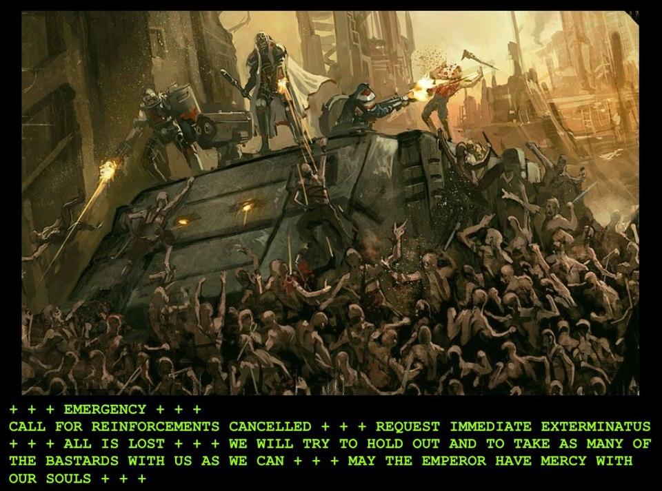 Zombie_last_stand