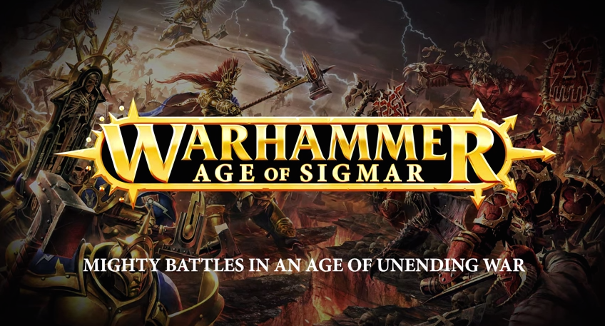 age-of-sigmar-splash