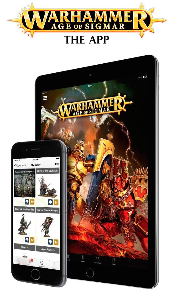 ageofsigmar-app