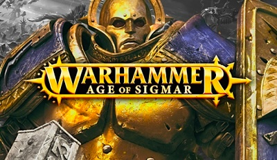ageofsigmar-eternal