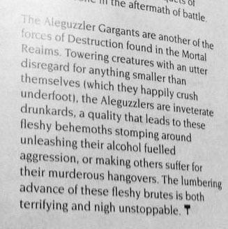 aleguzzler-gargant