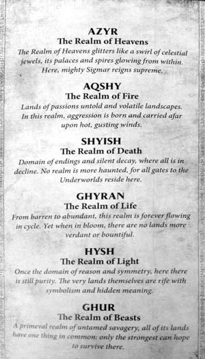 aos-realms