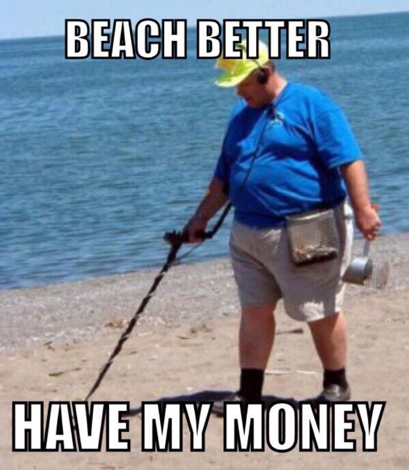 beach.1