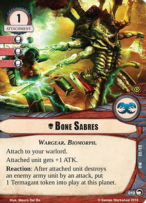 bone-sabres