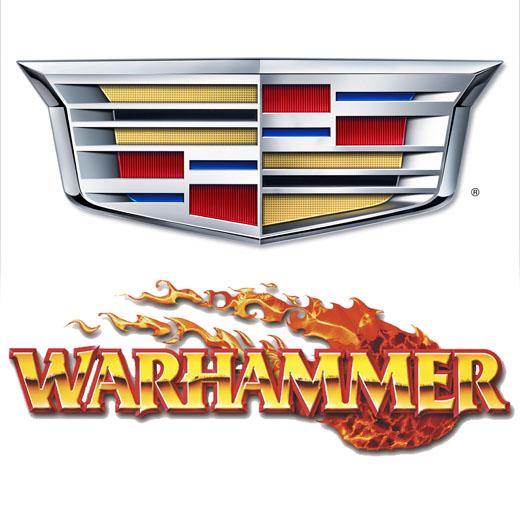 cadillac-warhammer