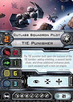 cutlass-squadron-pilot
