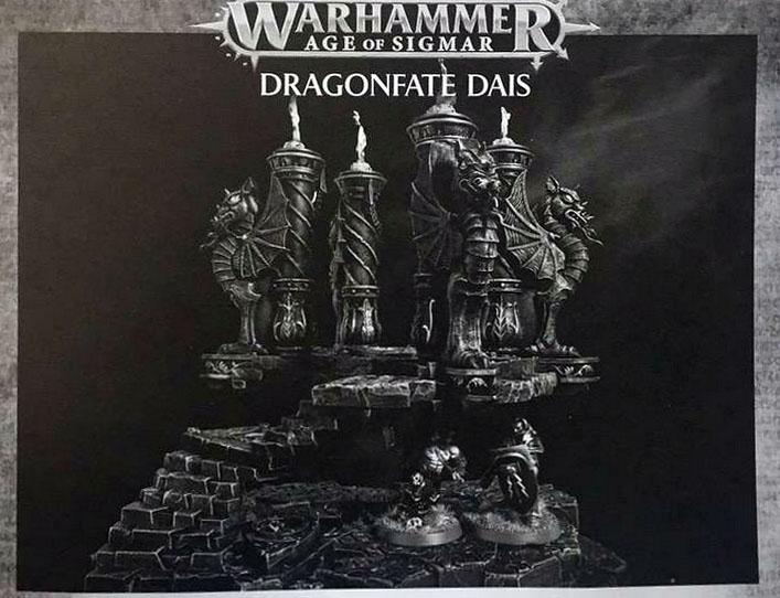 dragonfate-dais