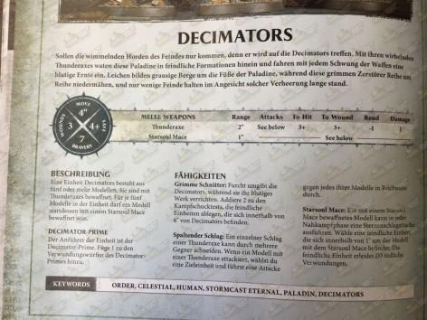 games_workshop_warhammer_age_of_sigmar_stormcast_eternals_decimators_warscroll
