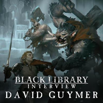 guymercover3