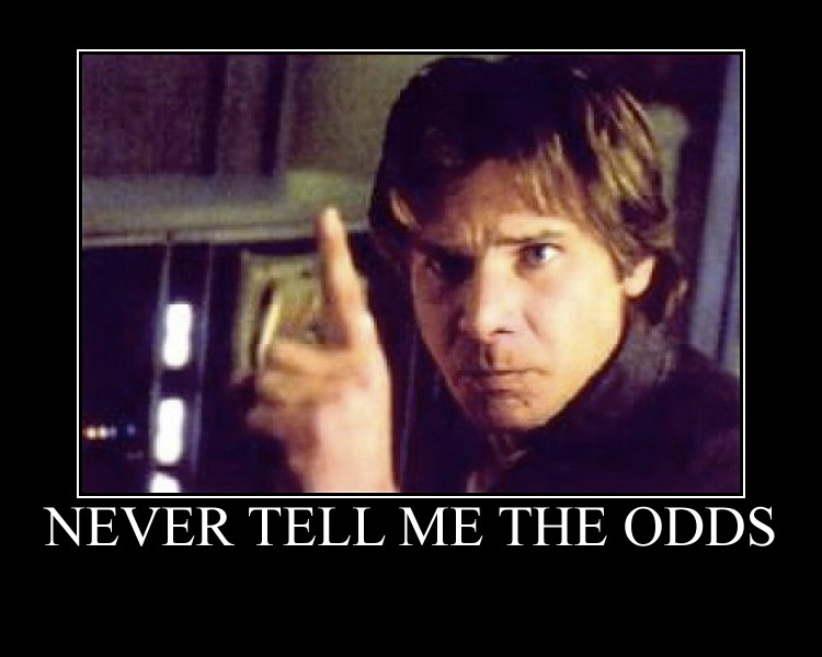 han solo_odds