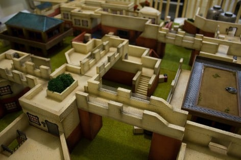 infinity-scenery-wargaming-table-4