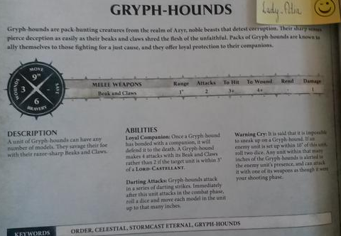 lady-atia-gryphhound