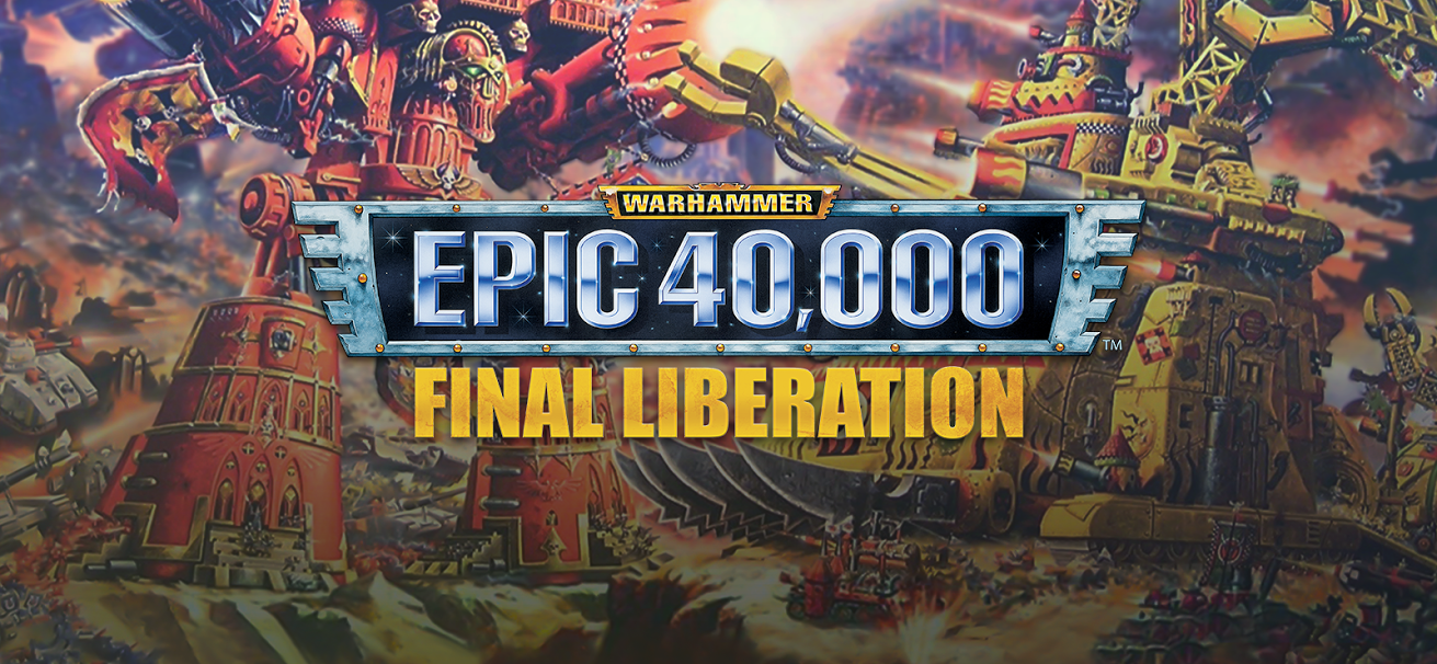 main_art_final_liberation_warhammer_epic_40_000