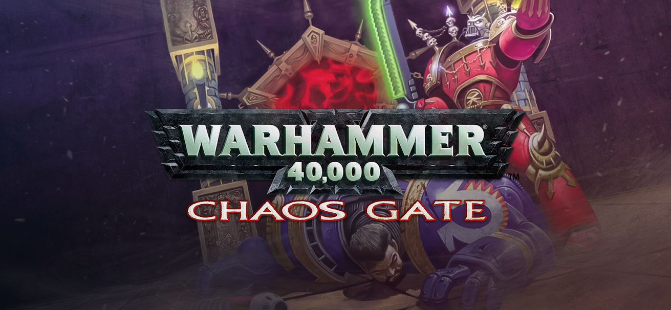 main_art_warhammer_40000_chaos_gate