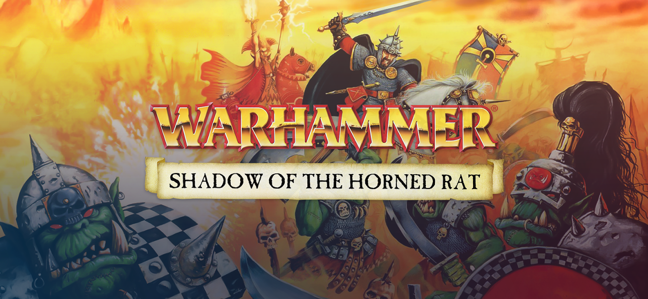 main_art_warhammer_shadow_of_the_horned_rat