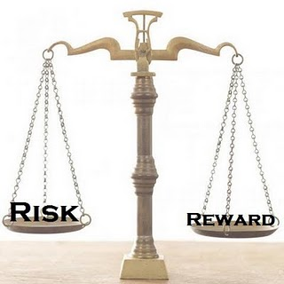risk_reward