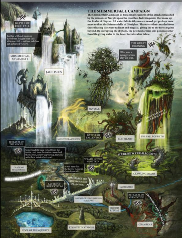 shimmerfall_campaign_hage_of_sigmar