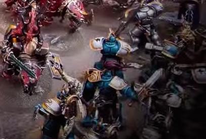 stormclad-swordsmen