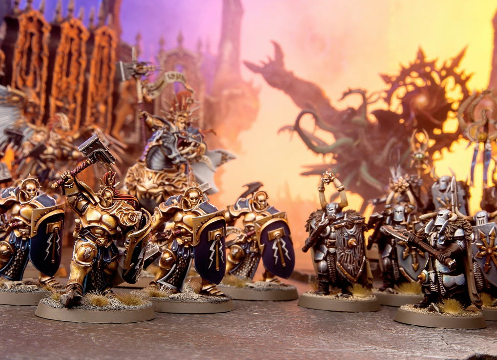 stormcladvswarriors