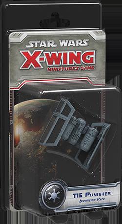 swx34-box-left-250px
