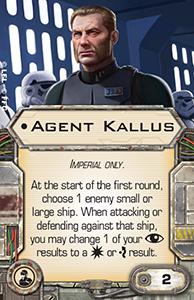 swx35-agent-kallus