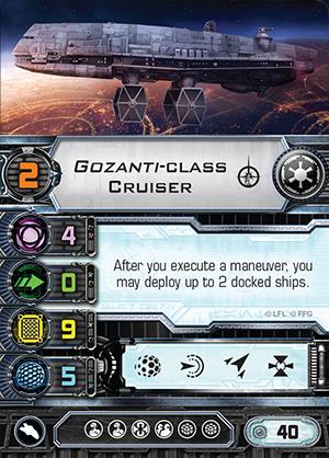swx35-gozanti-class-cruiser