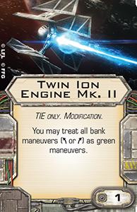twin-ion-engine-mk2