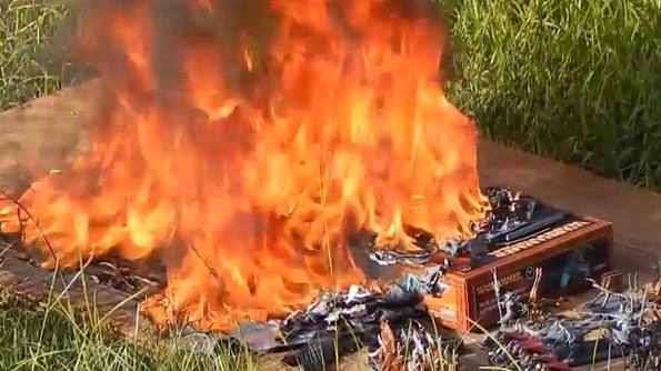 warhammerburning
