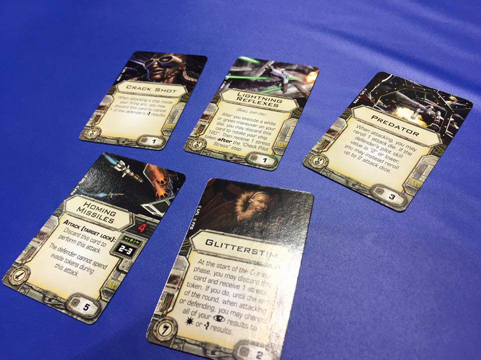 wave7-cards-03