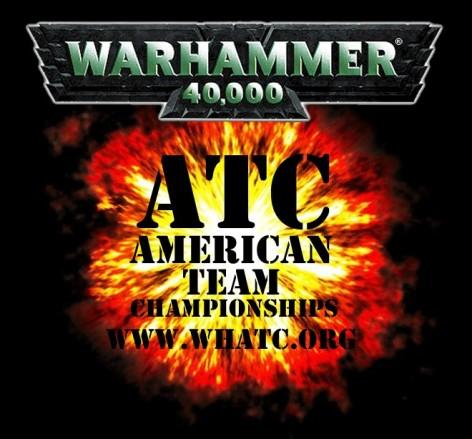 wh atc logo
