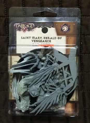 002 Dark Age Forsaken Saint Mary