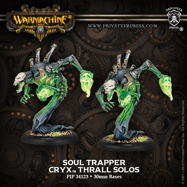 Cryx_Soul_Trappers