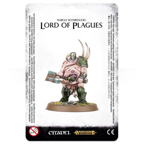 LordofPlagues05