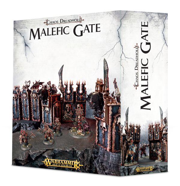 MaleficGate09