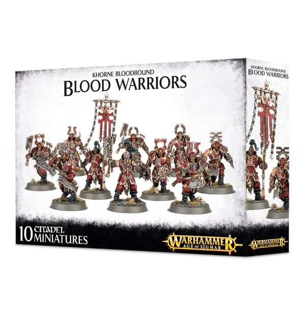 KhorneBloodWarriors10