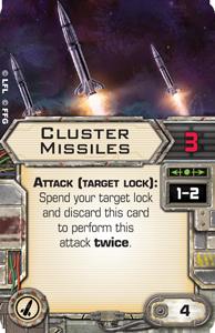 Cluster_Missiles