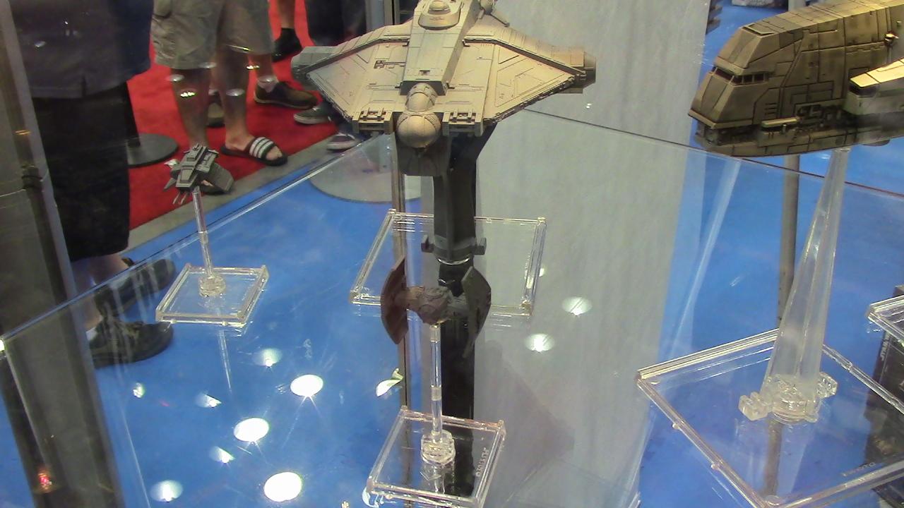 BoLS GenCon FFG Star Wars5